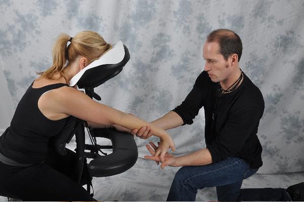 Massage 2010