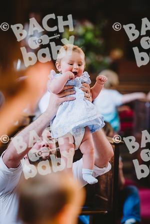 © Bach to Baby 2018_Alejandro Tamagno_Covent Garden_2018-05-07 031.jpg