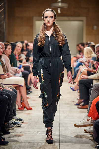 Miranda Hanson Designs