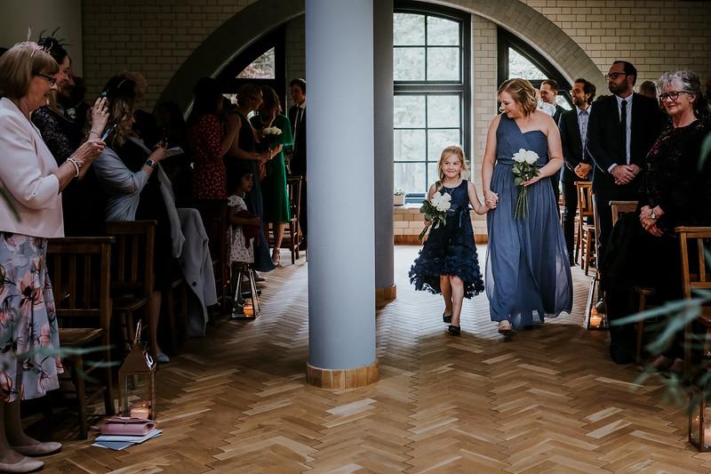 The Wedding of Nicola and Simon146.jpg