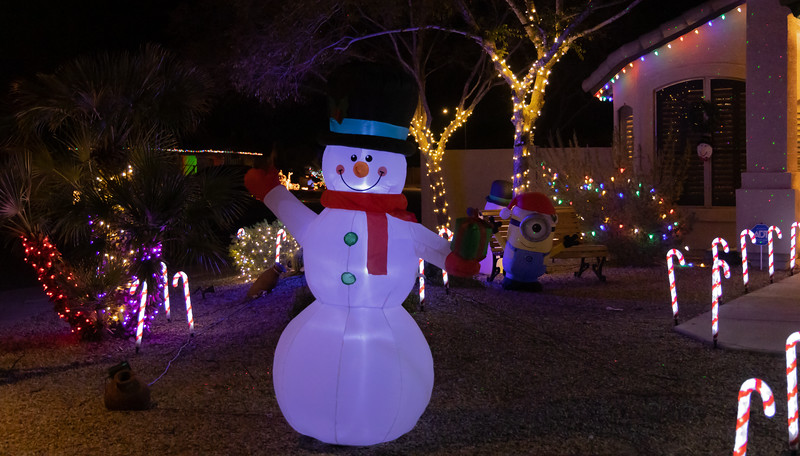Phoenix Adobe Highlands Neighborhood Lights December 24, 2018  29.jpg