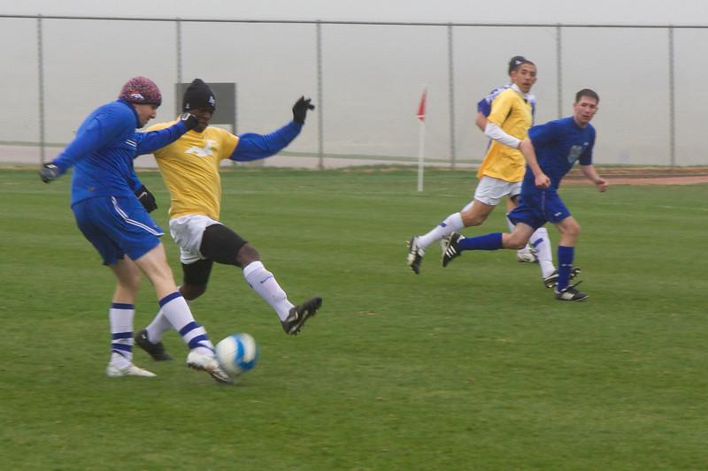 Alumni Soccer Games EOS40D-TMW-20090502-IMG_1284