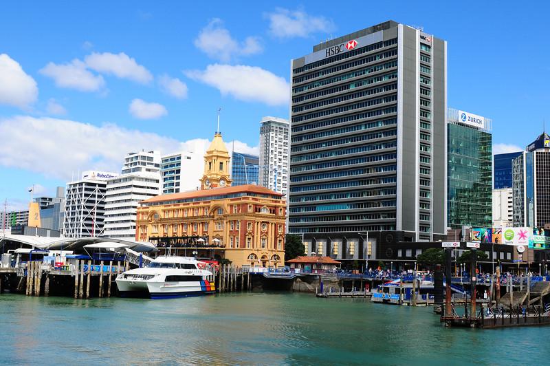 2014_Auckland    0016.JPG