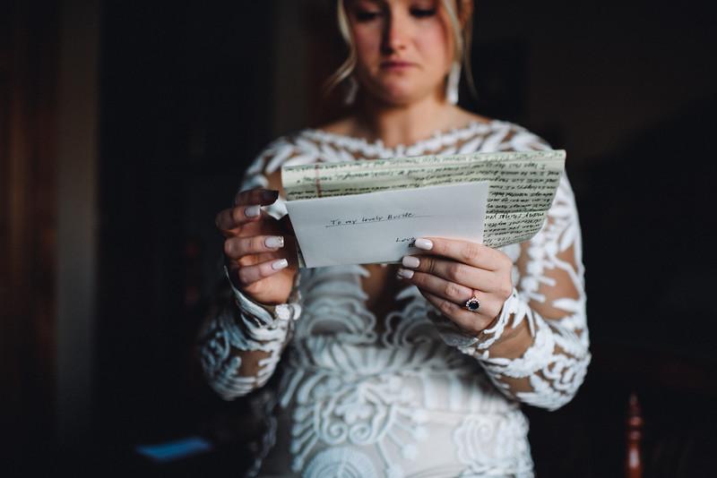 Requiem Images - Luxury Boho Winter Mountain Intimate Wedding - Seven Springs - Laurel Highlands - Blake Holly -406.jpg