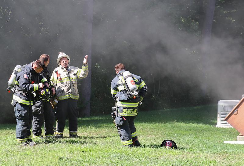 w bridgewater fire 4.jpg