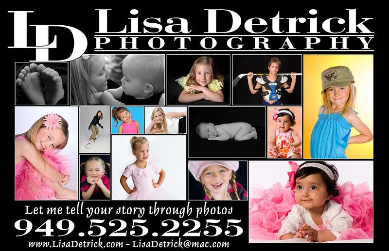 Photos_by_Lisa_Detrick_Photography-2008.jpg
