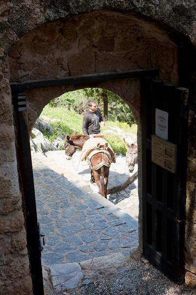 Greece-3-29-08-31007.jpg