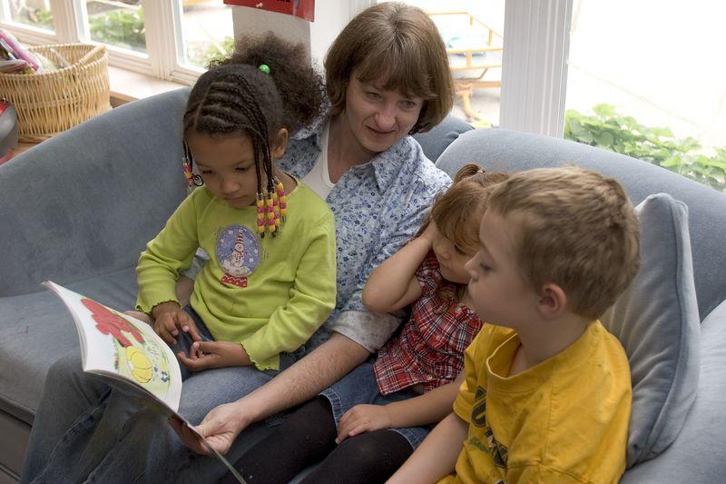 Childcare104.jpg