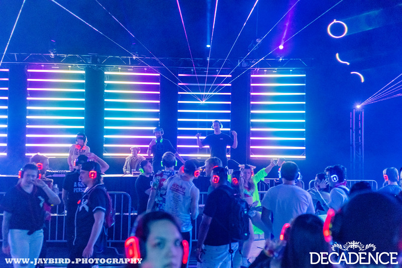 12-31-19 Decadence day 2 watermarked-39.jpg