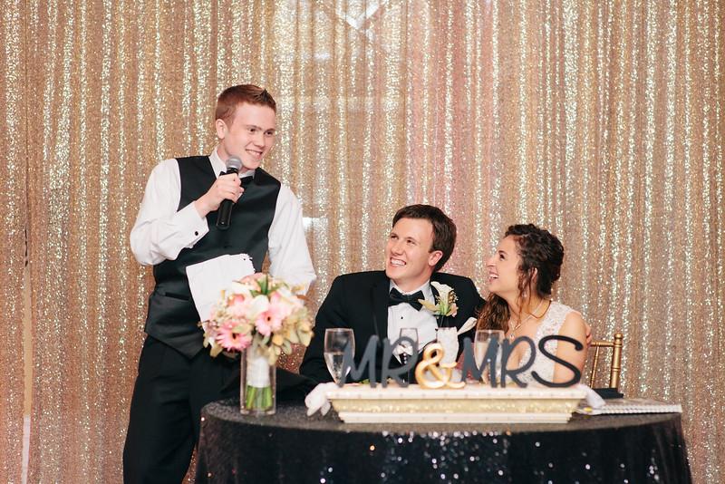 Le Cape Weddings_Jenifer + Aaron-604.jpg