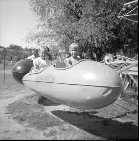 j-Suzanne & Trudy on ride.jpg