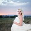 Ashlie Maternity_040