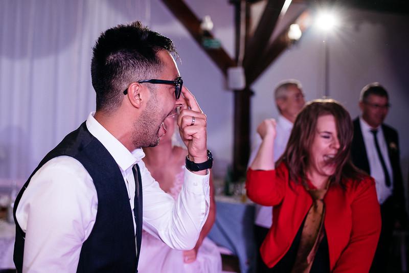 lagzi-nunta-eskuvo-kreativ-fotografiedenunta-petrecere buli-mireasa-menyasszony (53).JPG