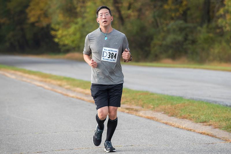 20191020_Half-Marathon Rockland Lake Park_064.jpg