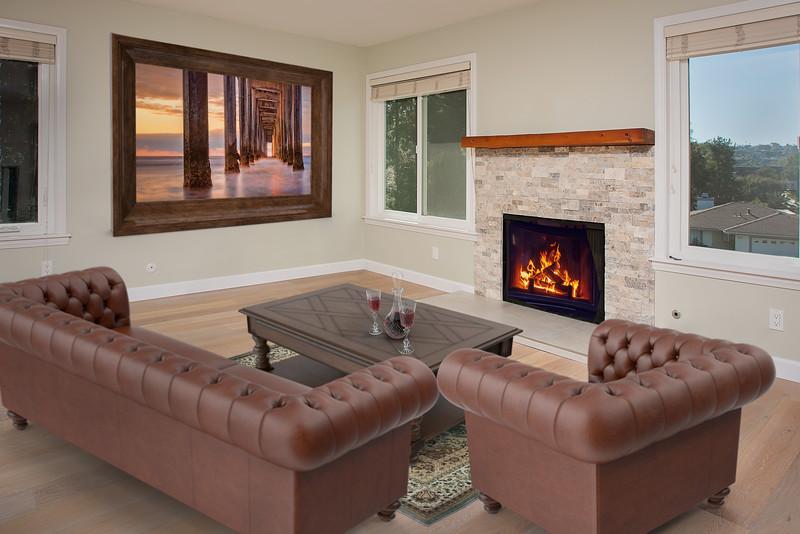 4404 Caminito Cristalino Living Room.jpg
