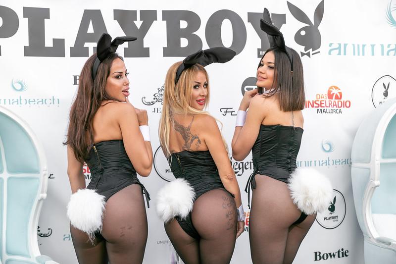 Playboy-12.jpg