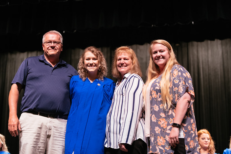 20190510_Nurse Pinning Ceremony-9753.jpg