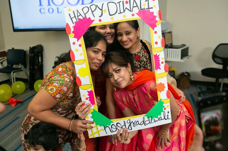 Diwali Celebration-2783.jpg
