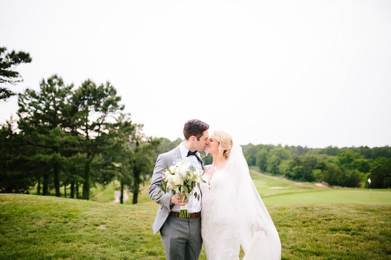 Kira and Kevin Wedding Photos-393.jpg