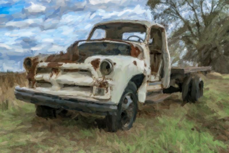 Marsh Creek Pickup in Pastel (1 of 1).jpg