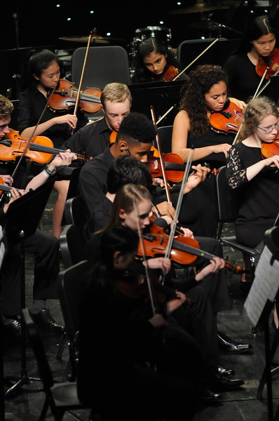 2016_12_18_OrchestraConcert77.JPG
