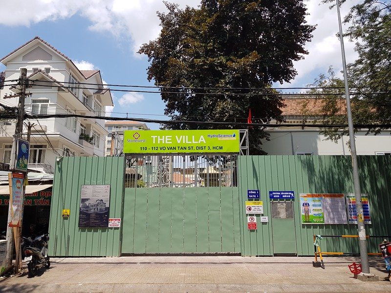 20190310_113507-the-villa-110-112-vo-van-tan.jpg