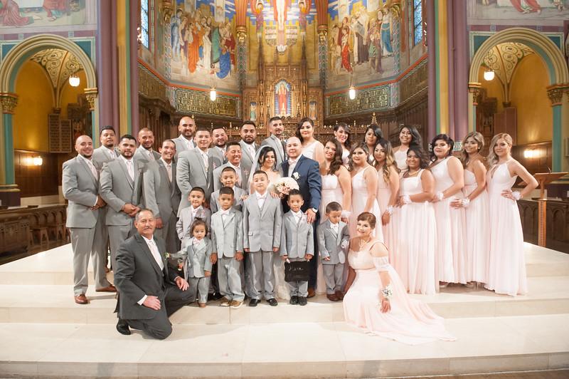 Estefany + Omar wedding photography-477.jpg