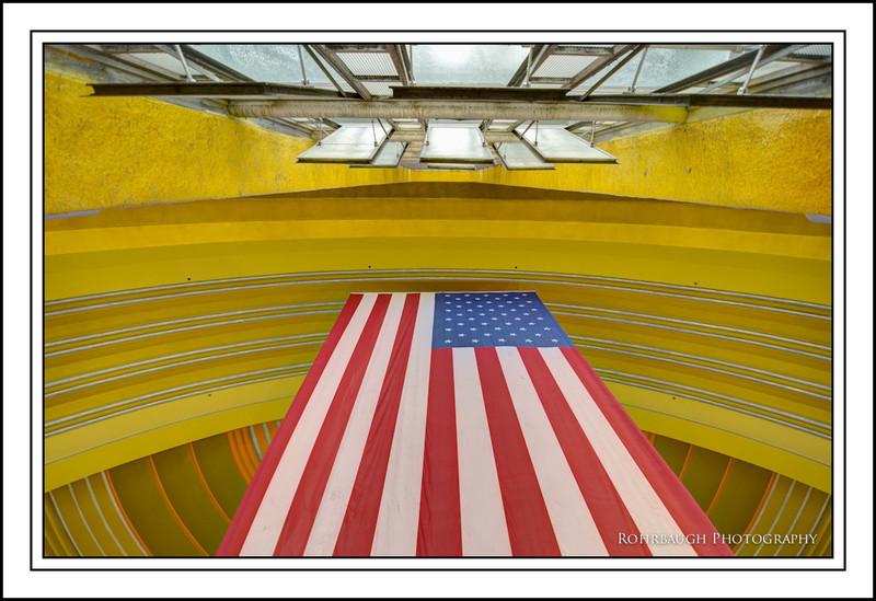Rohrbaugh_Photo Lotus Union Terminal 3.jpg