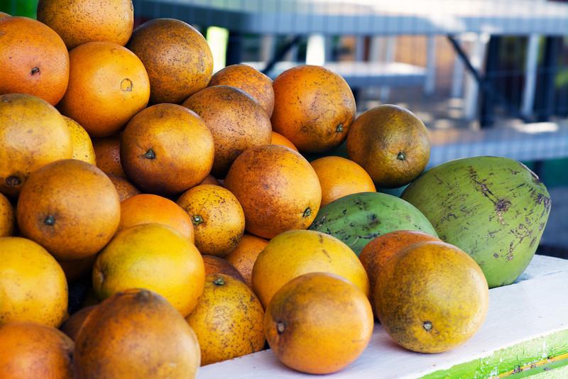 oranges & coconuts.jpg