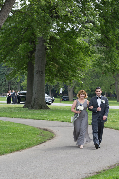Knapp_Kropp_Wedding-66.jpg