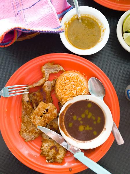 comida casera menu del dia playa del carmen-6.jpg