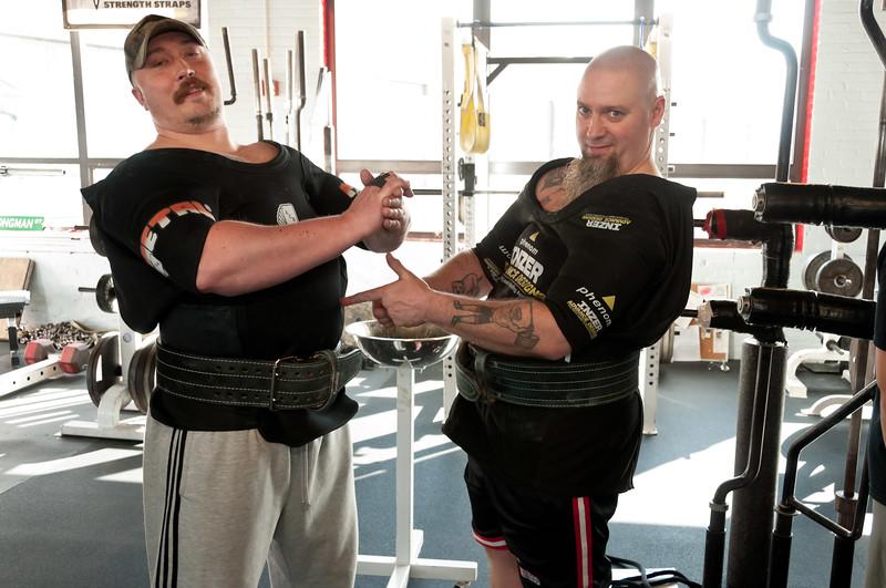 TPS Training Day 2-19-2011_ERF1006.jpg