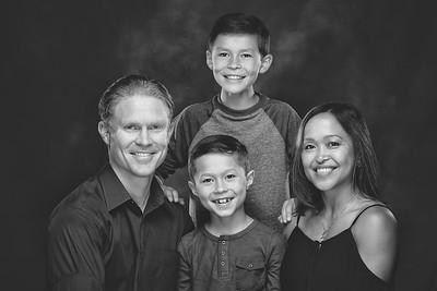 Dager Family