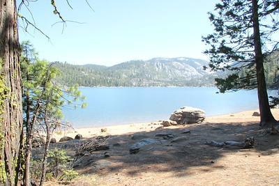 Tahoe-Mens Retreat 2015