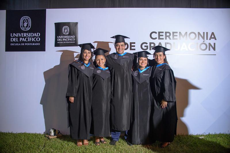 5. Grad UP - Coctel-3.jpg