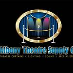 Albany Theatre Supply Co., Inc.