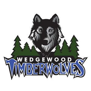 Wedgewood Elementary