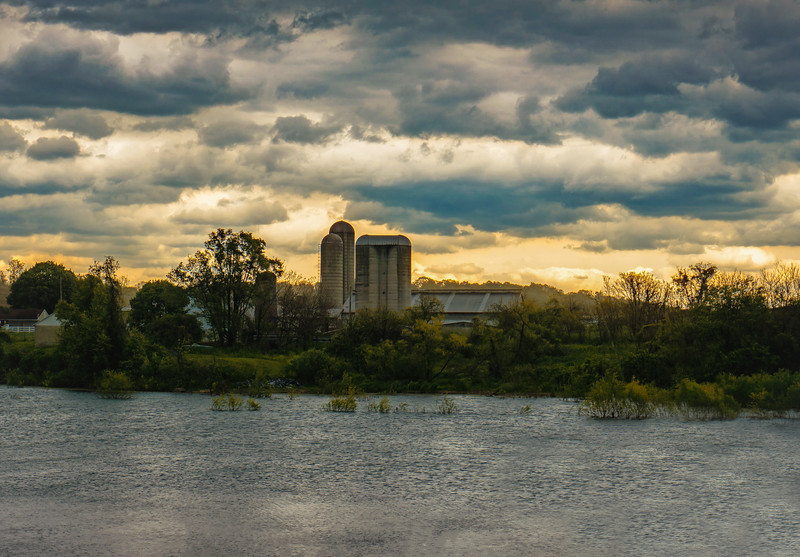 speedwell forge - farm storm raining (p).jpg
