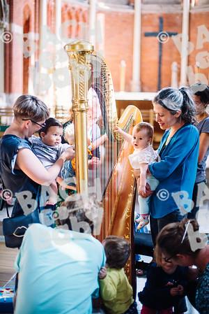 © Bach to Baby 2018_Alejandro Tamagno_West Dulwcih_2018-08-24 038.jpg