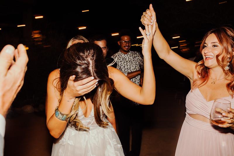 Elise&Michael_Wedding-Jenny_Rolapp_Photography-1288.jpg