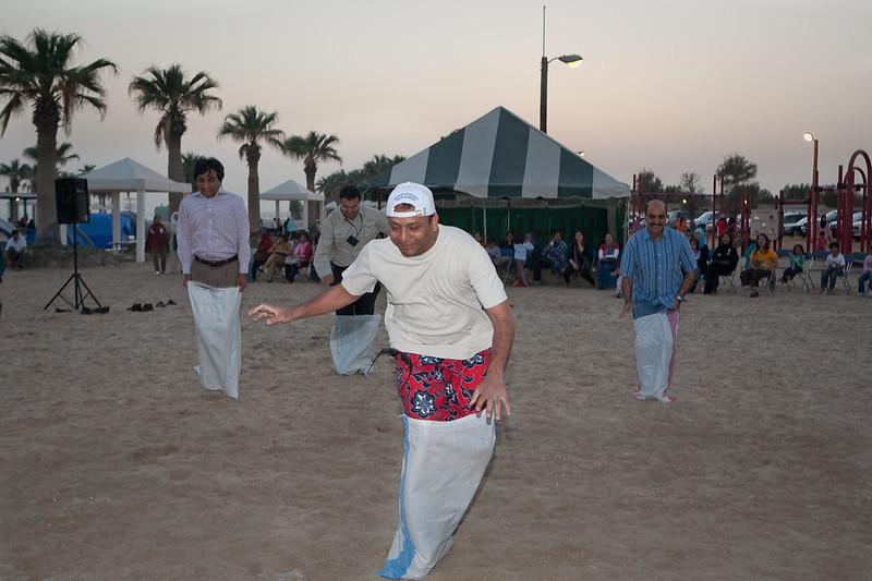 DCA-Beach-Party-142.jpg