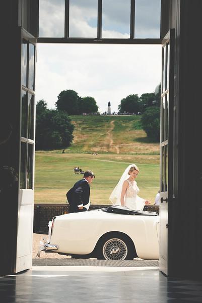 Awardweddings.fr - Beautiful Greenwich Wedding - Lindsay & Riaz - 0197.jpg