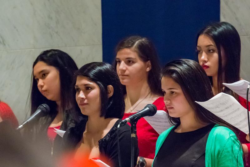 161216_254_Nativity_Youth_Choir-1.JPG