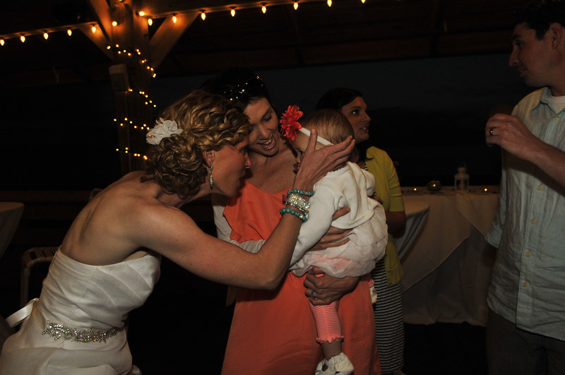 Stina and Dave's Naples Beach Wedding at Pelican Bay 843.JPG