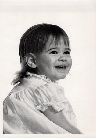 Julie - 1971