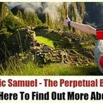 Nomadic Samuel Intro