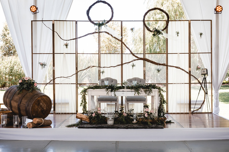 Wedding Planner Adriana Tavernini Bodegas Viñedos de Cote (resolución para web)-7.jpg