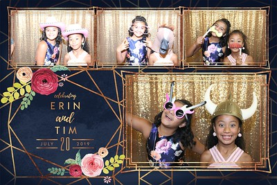 McCormack Wedding Photobooth 7.20.2019