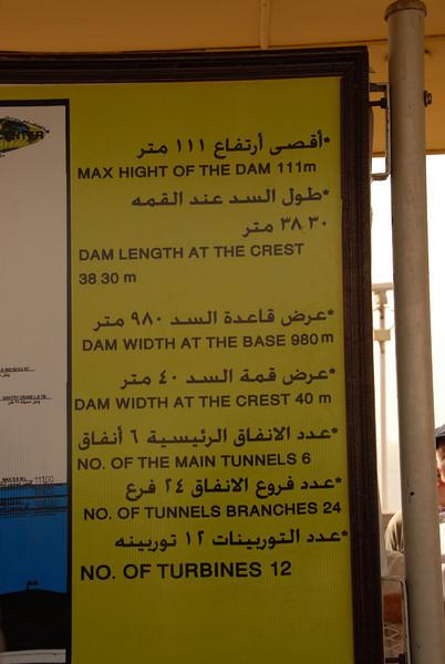 [20101005] Day 6 - Aswan Dam (7).JPG