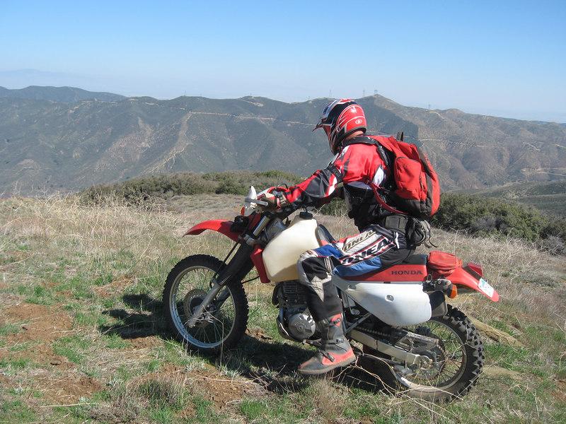 2007-03-18_Ride032.JPG